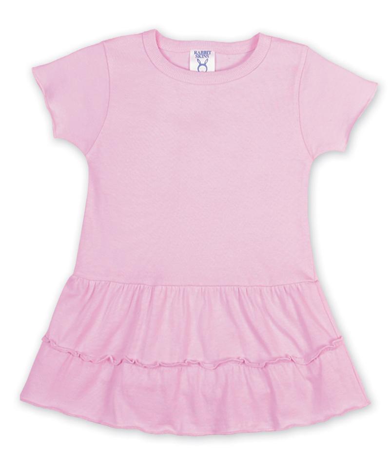 Wholesale Baby Blank |
